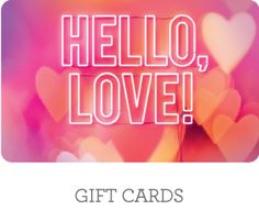 Charolette Russe Gift Cards And Clothing Charlotte Card 15th Birthday Wishes