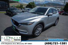 New 2019 Mazda Grand Touring Mazda Cx5, Suv For Sale, Limited Slip Differential, Grand Tour, Fuel Economy, The Struts, Touring, Trucks, Running