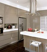 We Are Kitchen Manufacturers In Sydney Who Design Kitchens Right Amazing Kitchen Designs Sydney Design Inspiration