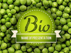 http://www.pptstar.com/powerpoint/template/green-peas/Green Peas Presentation Template