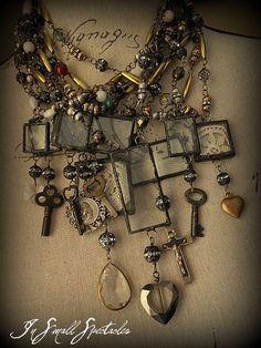 7 amazing tips: beautiful jewelry quotes antique art deco jewelry. - 7 amazing tips: beautiful jewelry quotes antique art deco jewelry. Key Jewelry, Glass Jewelry, Metal Jewelry, Jewelry Crafts, Beaded Jewelry, Vintage Jewelry, Jewelry Making, Unique Jewelry, Swarovski Jewelry
