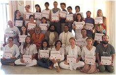 Indian yoga association is a reputed yoga training school located at Rishikesh. http://www.indianyogaassociation.com/