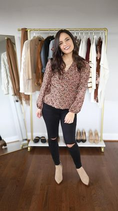 Formal Winter Outfits, Casual Winter Outfits, Stylish Outfits, Fall Outfits, Mode Outfits, Fashion Outfits, Fall Women's Fashion, Beautiful Casual Dresses, Work Attire