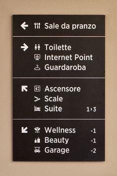 bls blssign&print blssignenprint sign print wayfinding interieur