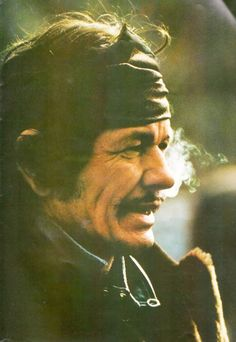 Charles Bronson, Present Day, Actors & Actresses, Tv Series, Death, Cinema, Hollywood, Hero, Artists