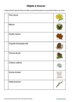 Chasse au trésor gratuite à télécharger PDF Birthday Games, Mothers Day Crafts, Activities For Kids, Camille, Centre, Lego, Charades, Delphine, Camps