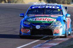 V8 Supercars, Battle Scars, Super Cars, Racing, Australia, Vehicles, Running, Auto Racing, Car