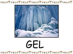 Vocabulari hivern Snowman, Tapestry, Infants, Pj, School, Winter Time, Vocabulary, Winter Activities, Seasons Of The Year