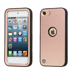 Ultra Slim Clear Raindrop Crystal Hard Case Cover for ipod ...