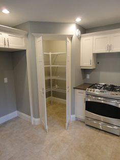 9 Delpech – Martell Home Builders - Moncton, Dieppe, Miramichi, Sussex, Fredericton, Saint John Custom Home Builder