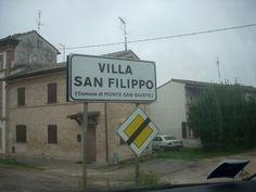 CORSO TAGLIO PUNTE ARIA PER DEGRADE' JOELLE A VILLA S.FILIPPO IL 6-7 MAGGIO 2012