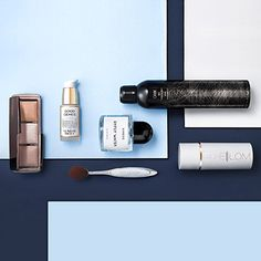 Use my code to receive £10 off your first online order with Space NK, plus free delivery!  Space NK is one of my favourite beauty stores, they have over 150 luxury brands including Hourglass, Nars, Diptyque, Eve Lom, Sunday Riley, Becca and many more.