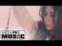 Nicole Cherry - Cine iubeste (Official Video) - YouTube Video 4k, Music Tv, Youtube, T Shirts For Women, Movie Posters, Singers, Movies, Film Poster, Popcorn Posters