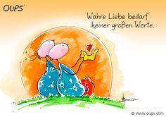 Liebe 04