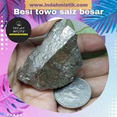 BESI TOWO ASLI RAJA BESI IBU KURSANI Personalized Items, Gemstones, Antiques, Antiquities, Antique, Gems, Jewels, Minerals, Old Stuff