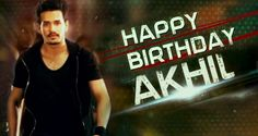 Akhil Akkineni Birthday Special First Look Trailer, Akhil Akkineni Birthday Special - Exclusive Making Video, Akkineni Akhil Latest Movie Trailers, Sayings, Birthday, Happy, Movies, Bollywood, Fans, Videos, Films