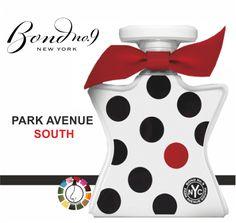 Park Avenue South