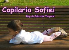 Cele 10 porunci ale Mariei Montessori Montessori, Language, Education, Bebe, Teaching, Language Arts, Onderwijs, Learning