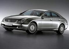 mercedes cls 350 - Ask.com Image Search