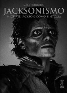 Diseccionando a Michael Jackson