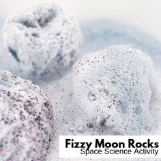 Fizzing Moon Rocks Activity kay wilz Fizzing Moon Rocks Activity Ther - Pipe Cleaner Constellations - Fizzing Moon Rocks Activity kay wilz Fizzing Moon Rocks Activity Ther Best Picture For sp - Space Theme Preschool, Space Activities For Kids, Moon Activities, Preschool Science Activities, Science For Kids, Science Projects, Science Classroom, Rock Experiments, Constellations