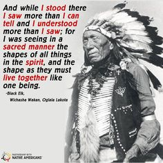 #knowledge #quote #PWNA #Native #onebeing
