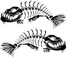 bowfishing graphics - Google Search