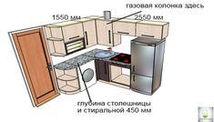 Trendy home bar apartment storage ideas Apartment Kitchen, Kitchen Interior, Kitchen Design, Small Apartment Decorating, Apartment Design, Home Bar Areas, Home Bar Designs, Kitchen Cabinet Styles, New House Plans