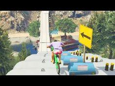 99% IMPOSIBLE COMPLICADO! - Gameplay GTA 5 Online Funny Moments (Carrera GTA V PS4) - http://dancedancenow.com/minecraft-backup/99-imposible-complicado-gameplay-gta-5-online-funny-moments-carrera-gta-v-ps4/