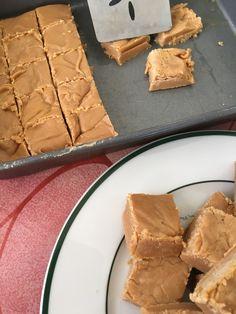 Old Fashioned Vanilla Fudge - Guyanese Girl Haitian Soul Trinidad Coconut Fudge Recipe, Trinidad Recipes, Coconut Quick Bread, Coconut Bread Recipe, Coconut Buns, Guyanese Recipes, Haitian Food Recipes, Guyanese Bake Recipe, Carribean Food