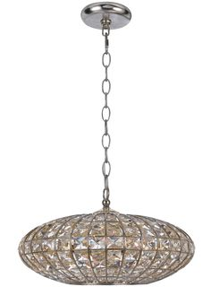 Buy the Crystorama Lighting Group Antique Silver / Golden Gray Clear Hand Cut Direct. Shop for the Crystorama Lighting Group Antique Silver / Golden Gray Clear Hand Cut 5 Light 1 Tier Pendant from the Solstice Collection and save. Silver Chandelier, 5 Light Chandelier, Modern Chandelier, Chandeliers, Modern Lighting, Kitchen Pendant Lighting, Dining Room Lighting, Boutique, Light Fixtures
