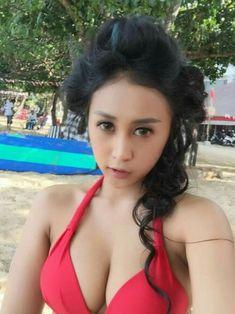 Indonesian Girls Bikini Models Bikini Girls Selfie Bikinis Hot Asian Sexy Bikini Selfies Summer Bikinis Bikini Swimsuit