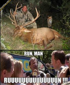 Run Man Ruuuuuuuuun | Click the link to view full image and description : )