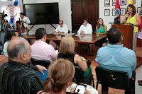 Noticias de Cúcuta: Jornada de Interacción TIC oferta becas y proyecto...