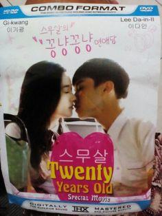 87 My Collections Drama Korean Ideas Drama Korean Korean Drama Movies