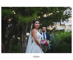 #weddings2020 #wedding #weddings #weddingphotography #photography  #weddingphotographer #weddinginspiration #weddingingreece #destinationweddings #greekphotographers #couplesgoals  #photographer #groom #bride #weddingplanner #Athens #Greece #visitGreece #greecestagram #φωτογραφος #φωτογραφειο #νυφη #γαμπρος #γαμος #γαμοι #παντρευομαι #φωτογραφοςγαμου #StudioLagopatis www.lagopatis.gr