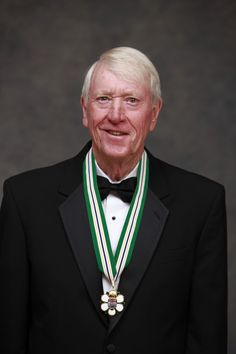 2011 Recipient: Jim Robson – Vancouver : Order of BC Basketball Jersey, Basketball Shoes, League Gaming, Hockey Games, Vancouver Canucks, National Hockey League, Track And Field, Lacrosse, Nhl