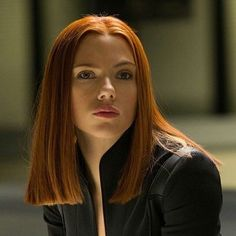 Scarlett Johansson as ''Natasha Romanoff / Black Widow'' in the film ''Captain America 2 : The Winter Soldier''. Black Widow Scarlett, Black Widow Natasha, Natasha Romanoff, Black Widow Wallpaper, Beautiful Celebrities, Beautiful Women, Girl Celebrities, Hollywood Celebrities, Hollywood Actresses