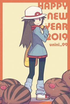 Pkmn trainer Blue:Happy new year Lucario Pokemon, Pokemon Waifu, Digimon, Pokemon Trainer Red, Pokemon Red Blue, Pokemon People, Pokemon Special, Pokemon Memes, Pokemon Pictures