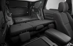 2012 Durango | 4x4 SUV with Hemi, Build & Price Your AWD SUV | Dodge