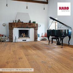 Flooring, Home Decor, Decoration Home, Room Decor, Wood Flooring, Home Interior Design, Floor, Home Decoration, Interior Design