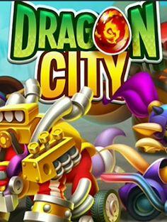 Dragon City Ejderhanın Gücünü (Vuruşunu) Artırma Hilesi 2020 Dragon City, Bowser