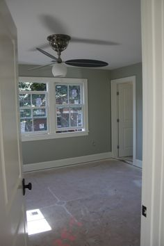 1000 images about colors blues greens on pinterest - Benjamin moore aura interior paint ...