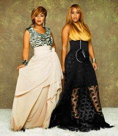 gotbocmagazine.com Tina and Erica Campbell