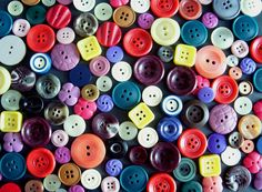 Today is Button Day - Entertainment - Delco News Network