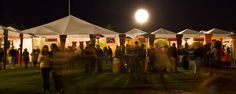 Loose Goose Wine Festival - Santa Clarita Guide