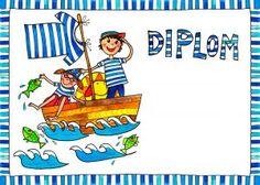 Retro, Disney Characters, School, Children, Animales, Young Children, Boys, Kids, Retro Illustration