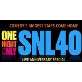 SNL 40th Anniversary Special: Time, Live Streaming, Celebrity Appearances