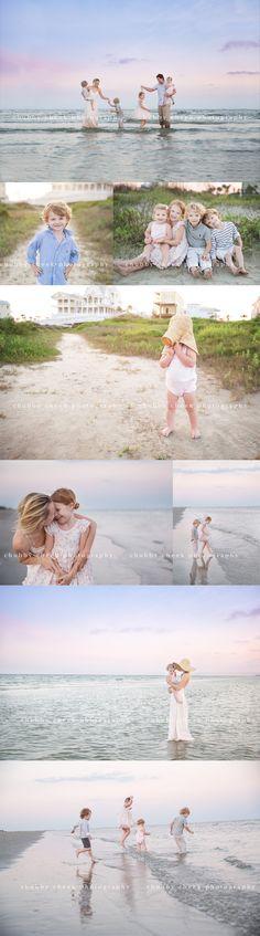 chubby cheek photography beach photographer