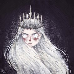 ± mori raito: little evil beauty ± Texture Illustration, Illustration Artists, Illustrations, Character Illustration, Art Challenge, Character Drawing, Art Day, Art Girl, Art Inspo